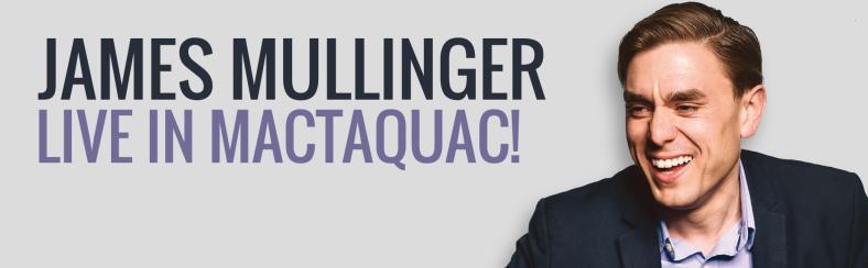 james-mullinger-live-in-mactaquac