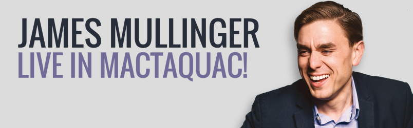 james-mullinger-live-in-mactaquac